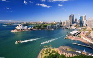 7010644-sydney-australia