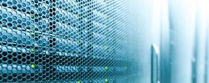 PowerSurge powerful reliable web hosting